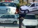 autocolant auto.jpg