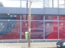 autocolant montat interior geam.jpg