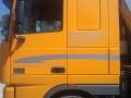autocolant auto 2.jpg