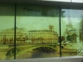 autocolant geam vintage.jpg