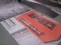 autocolant printat  3.jpg