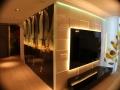 design interior 7.jpg