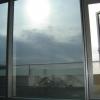 Folie protectie solara poza Nr.2